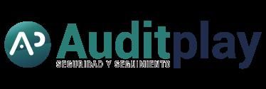 AuditPlay